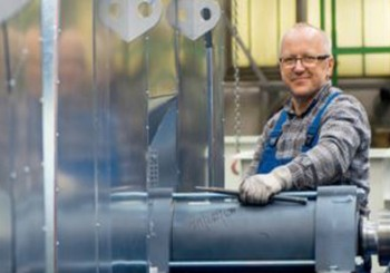 Ventapp Service GmbH