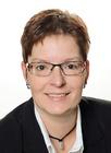 Kerstin Wassenberg