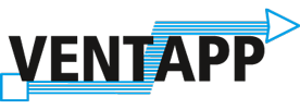 VENTAPP GmbH